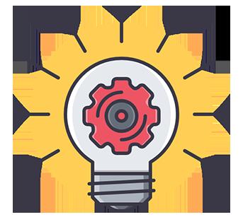 Agencia marketing digital - Posicionamiento web