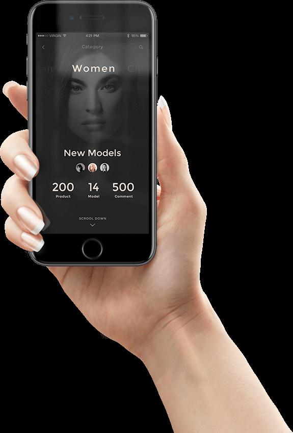 aplicaciones android puebla